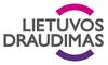 """AB """"Lietuvos draudimas"""""""