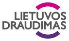 Vyresnysis teisininkas Vilniuje