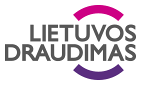 Asistentas transporto žalų skyriuje Vilniuje