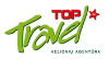 "UAB ""Travelonline Baltics"""