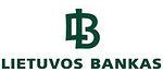 Specialisto (-ės) Bankininkystės tarnybos Operacijų ir mokėjimų departamente (SEPA-MMS)