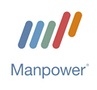 Manpower Lit