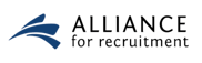 Alliance for Recruitment