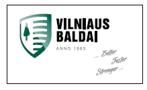 "AB ""Vilniaus baldai"""