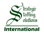 Strategic Staffing Solutions International