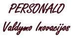 """UAB """"Personalo valdymo inovacijos"""""""