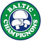 BALTIC CHAMPS
