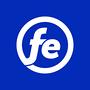 Ferratum Group