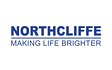 NORTHCLIFFE LIGHTING