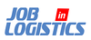Job in Logistics