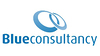 Blue Consultancy, UAB