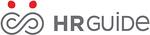 HR Guide client