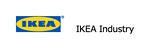 UAB IKEA Industry Lietuva