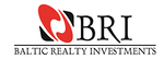 BALTIC REALTY INVESTMENTS