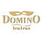 Domino teatras