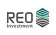 REO INVESTMENT UAB