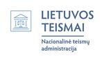 Nacionalinė teismų administracija, VĮ