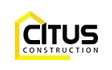 CITUS CONSTRUCTION