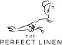 not PERFECT LINEN