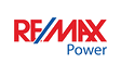 RE/MAX POWER
