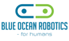 BLUE OCEAN ROBOTICS BALTIC
