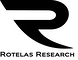 ROTELAS RESEARCH