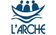 LARCHE COMMUNITIES IN LITHUANIA
