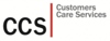 CCS-customers care services, UAB