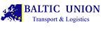 Baltic Union Transport, UAB