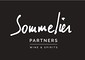 Sommelier Partners, UAB