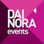DAINORA EVENTS