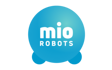 MIO TECHNOLOGIES LTD