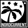 NORDCURRENT GROUP