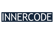 PEOPABLE
