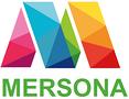 """UAB """"Mersona"""""""