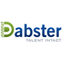 DABSTER SYSTEMS