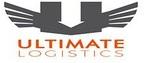 UAB Ultimate Logistics