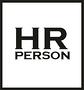 HR Person