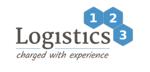Logistics 123, UAB