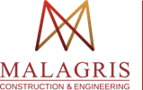 Malagris, UAB