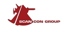 SCAN CON GROUP A/S
