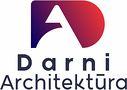 "UAB ""Darni architektūra"""