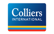 COLLIERS INTERNATIONAL ADVISORS