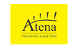 ATENA PERSONAL CONSULTING