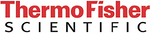 THERMO FISHER SCIENTIFIC BALTICS