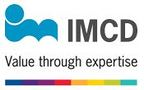 IMCD NORDICS (INTERNATIONAL DISTRIBUTOR OF FOOD INGREDIENTS AND CHEMICALS)