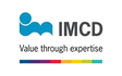 PRIMUM ESSE KLIENTAS IMCD BALTICS (INTERNATIONAL DISTRIBUTOR OF CHEMICALS)