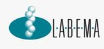 SCIENTIFIC SALES MANAGER (Diagnostic & Laboratory equipment for Food safety and Life sciences)