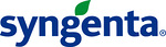 Area Sales Manager Baltics (Seeds). Location Lithuania or Latvia.